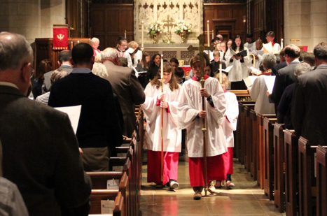 Choral_Evensong