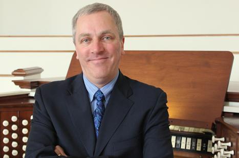 Peter Niedmann